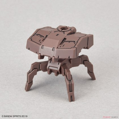 30MM 1/144 bEXM-15 Alto Ground Type [Brown] (Bandai)