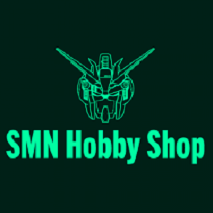 Additonal/Top-Up/Store Credit/Make-Up Payment/Shipping/Deposit Service (SMN Hobby Shop)